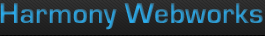 Harmony Webworks